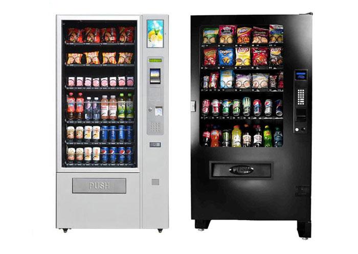Vending Machine For Sale Soda Vending Machine For Sale